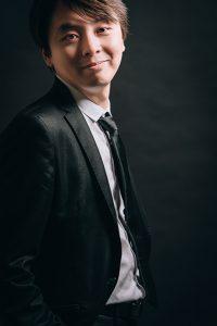 Edwin Lin - 獨角獸工坊 - SEO 優化 | 網站設計 | 網站架設