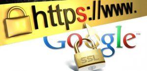 我需要 SSL 嗎?- 獨角獸工坊 | 代客架站 | WordPress 架設 | SEO 優化