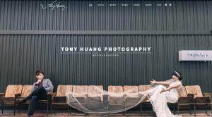 獨角獸工坊 - SEO 優化   網站設計   網站架設 Tony Huang Photography