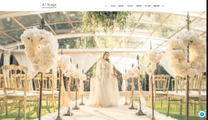 婚攝安哥拉 - SEO 優化   網站設計   網站架設