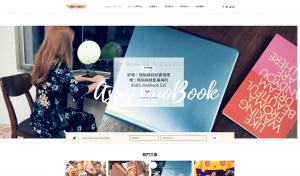 Blaire 左撇子 - SEO 優化   網站設計   網站架設